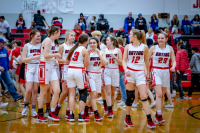 Gallery: Girls Basketball Eatonville @ Orting